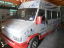 Fiat Ducato Maxi 2.5 t.diesel