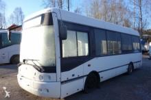 autobús Ikarus E91