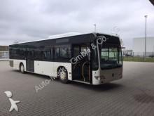 autobus Mercedes 3X O 530 Citaro