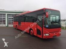 autobus Irisbus Iveco Arway ROLLSTUHL-LIFT
