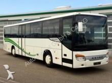 autobús Setra S 415 UL