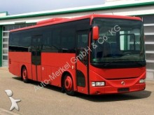 autobús interurbano Irisbus