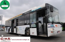 autobús MAN A 78 Lion`s City/NL/313/415/530/4416
