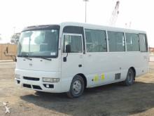 Nissan CIVILIAN