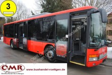 pullman Setra S 315 NF / 530 / 4416