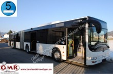 autobus MAN A 23 Lion´s City G / O 530 G / 321 /EEV