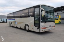 autobús Van Hool T 915 TL