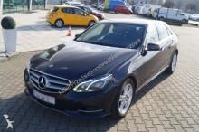 Mercedes E220 CDI AVANGARDE ,Po Lifcie,Krajowy Bezwypadkowy, 7G-Tronic,Xe