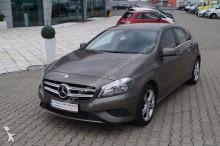 Mercedes A 180 CDI ,Pakiet AMG ,Nie Tknięta z Oryginalnymi KM,Navi,Alu,La