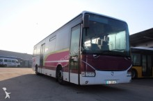 pullman intercity Irisbus