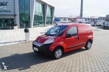 Fiat FIORINO 1,3JTD Dealer Polska ,Tanio