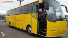 autobus miejski Bova