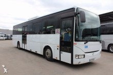 autobus Irisbus Crossway-Pre Installation Lift-euro EEV