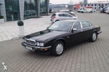 Jaguar XJ6,Kolekcjonerski Rarytas,Bardzo Zadbany,Po Hrabinie