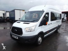 Ford TRANSIT 460 ECONETIC