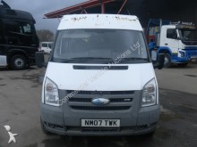 Ford TRANSIT 350 2.4TDCI 100PS