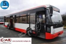 autobus de ligne VDL