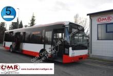 autobus VDL Ambassador 200/530/315/A20/Klima/EEV/9x vorh.