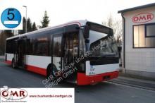 autobús de línea VDL