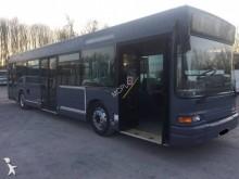 pullman Heuliez Acces'Bus GX 317