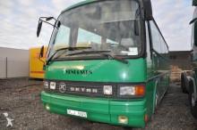 autobus Setra S210HI KÄSSBOHRER