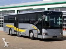 autobus Mercedes O 550 Integro