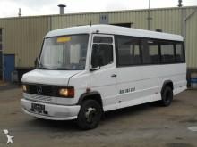 Mercedes 611D Passenger Bus 20 Seats
