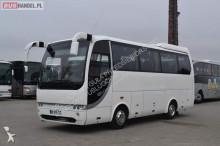 autobús Temsa OPALIN / SPROWADZONA / 35 MIEJSC / MANUAL