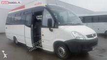 Irisbus IVECO WING / INDCAR / SPROWADZONE