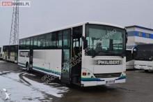 Iveco VEHIXEL / SPROWADZONE bus