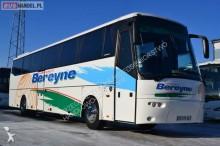 autobus interurbain Bova