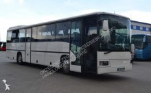 Mercedes 550 INTEGRO bus