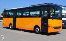 Iveco TRIANO / VEHIXCEL bus