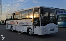Irisbus intercity bus