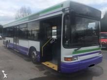 autobus Heuliez Acces'Bus GX 317