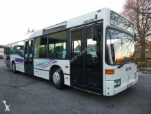 autobus Mercedes O 405 N