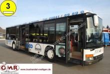 autobus Setra S 315 NF / UL / 530 / 4414