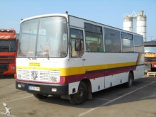 camioneta Renault S130 Passenger Bus 35 Seats Front Engine