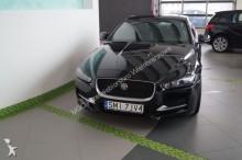 Jaguar XE R-SPORT,STAN AUTA NOWEGO,PIĘKNY,5 LAT GWARANCJI