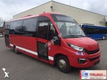 pullman Iveco IVECO ROSERO FIRST