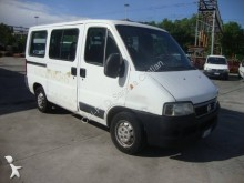 Iveco Daily DUCATO 2.0 TD