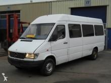 Mercedes 308D Sprinter Passenger Bus 17 Seats
