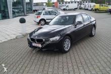 BMW 320D, Bardzo Zadbana, 100% Przebiegu i Bezwypadkowości, Mode