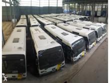 autobús Van Hool A600 / A308 / A300