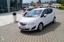 Opel Meriva 1,3 CDTI, Minivan , Klima ,Orygianalne KM