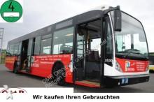 autobús Van Hool A 330 / 530 / Citaro / A 20 / City / Klima