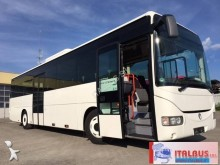 Iveco intercity bus