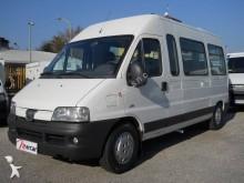 minibús Fiat