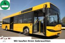 autobús Solaris Urbino 12 / 530 / 315 / 4416 / gr. Plakette