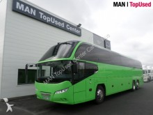 autobus Neoplan CITYLINER P16